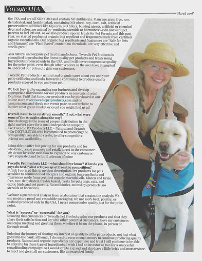ARTICLE MEET STACEY NELSON PG 2 OF 2.jpg