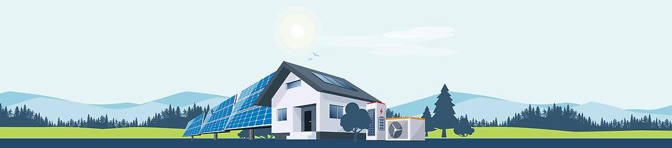 Solar-Home-Generators-Graphic-Bluebottom