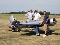 H1 Racer Flights3.JPG