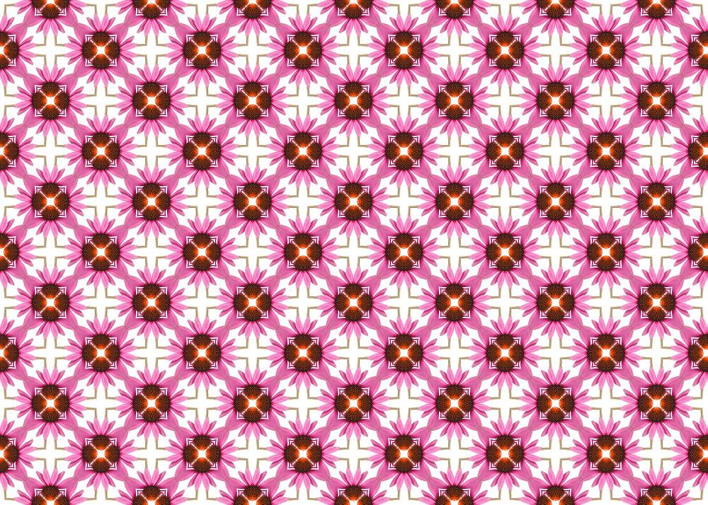 Web Designer Tip: Pattern Maker from Adobe Creative Cloud