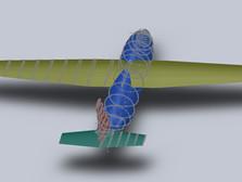 UAV_Design_2.JPG