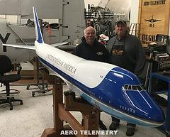 Aero_747_Joe_Kenny.jpg