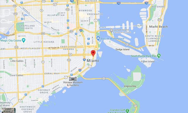 Miami-Empire-Works.jpg
