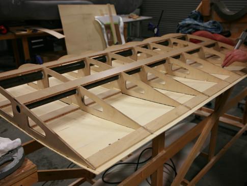 C 130 Design Build 14.JPG