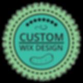 Custom-Wix-Design.png