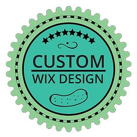 Custom-Wix-Design.png