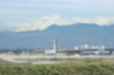 Airport-DemolMtns-2000.jpg