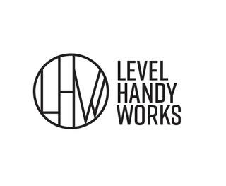 Logo Designer for Contractor