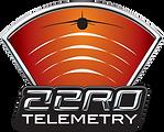 AeroTelemetry-Logo.png