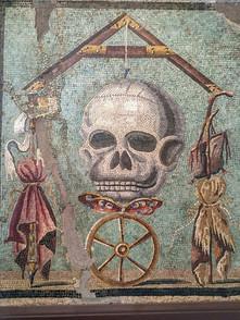 Skull, yeah..jpg