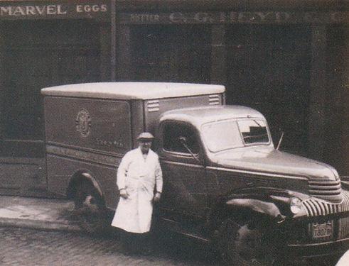 Old Stanley Marvel Truck.jpg
