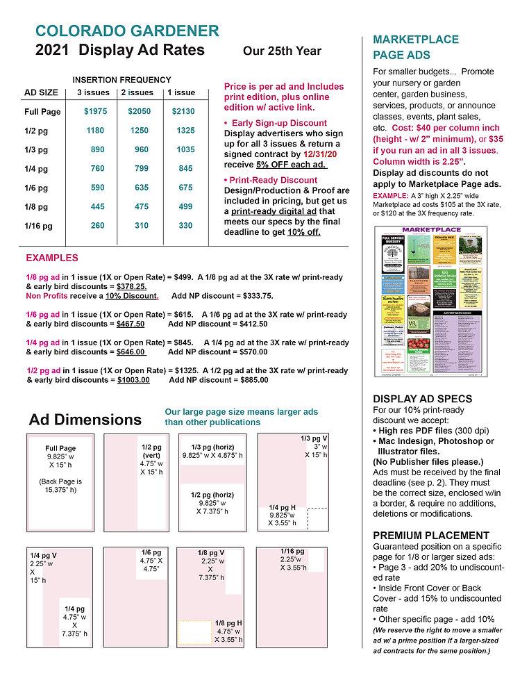 Colorado-Gardener-2021-Advertising-Rates