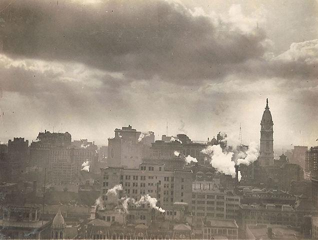 Philadelphia-City20Hall2C201927-libwwww_
