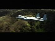 Aviator XF-11