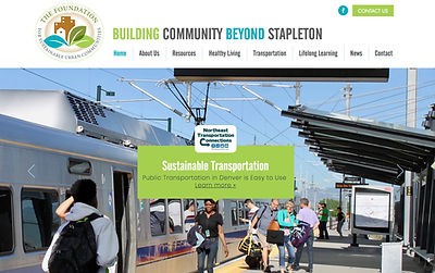 Foundation-for-Sustainable-Communities-D