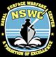 nswc.png