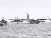 Spruce Goose History