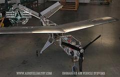 Custom_UAV_7_NG.jpg