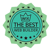 Wix Designer - Best Website Editor
