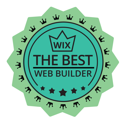 Wix Website Speed  – Why Wix is the Best Web Builder
