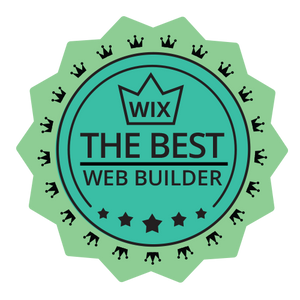Wix Website Speed  –Why Wix is the Best Web Builder