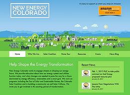 Denver Website Designer