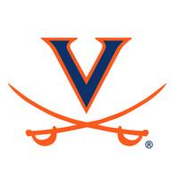 Denver Sports Bar to Watch Virginia Game