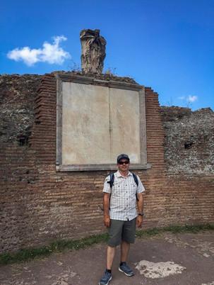 Palace of Domitian.jpg