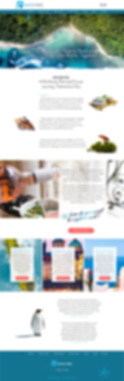 BlueTail-Travel-Agency-Website-Designer.