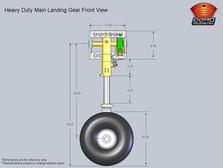 HEAVY-DUTY-UAV-LANDING-GEAR-Main_LG_frontview.jpg