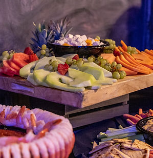 Party-Buffet-food-4.jpg