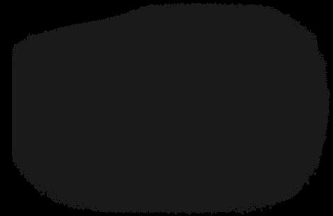 Black-Blend-Rectangle-circular.png