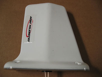 Airborne L_S Band Blade Antenna.JPG