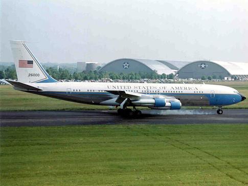 Air Force One History .jpg
