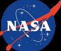 NASA-PNG-High-Quality-Image.png