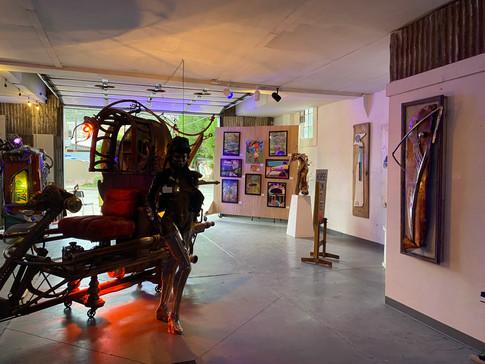 Paonia Art Gallery HorseCow 57 16.JPG