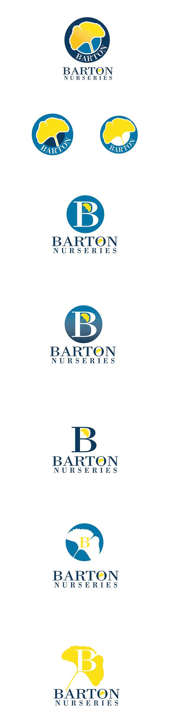 Barton-Nurseries-Logo-Concepts-2020.jpg