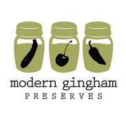 Logo Designer for Organic Food Business