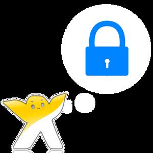 Wix SSL - Wix Designer beta testing SSL on Wix platform