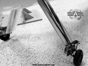 OTHER-UAV-LANDING-GEAR-Aero_Landing_Gear_12.jpg