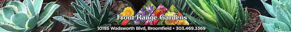 Front-Range-Gardens-Ad-July-2021.jpg