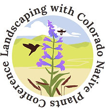 Native Plant Events