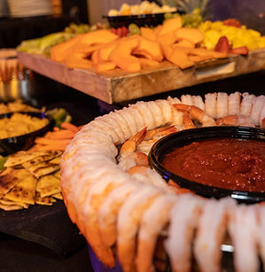 Party-Buffet-food-27.jpg