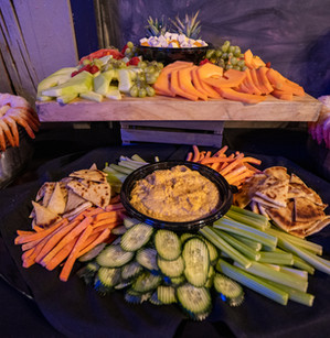 Party-Buffet-food-38.jpg