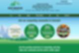 Wix Web Designer for Composting Company