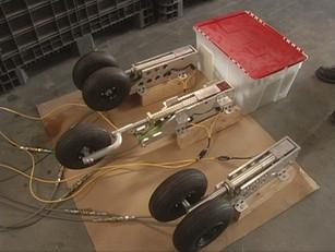 LIGHT-WEIGHT-UAV-landing_gear_1.JPG