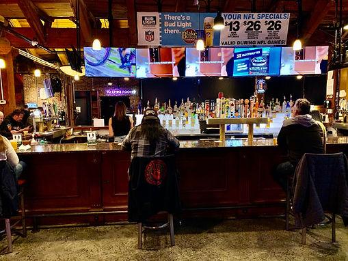 Denvers-Best-Sports-Bar-2021.jpg