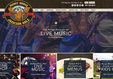 Mangy-Moose-Jackson-Hole-Website.jpg