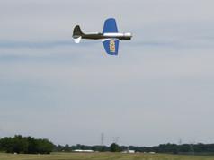 H1 Racer Flights8.JPG