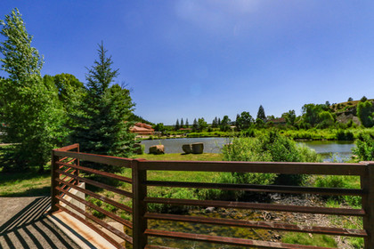 Riverwalk-Inn-Trail-Pagosa-Springs.jpg